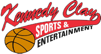 kennedy clay sports and entertainment